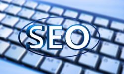 Tips To Make Your WordPress Blog SEO Friendly