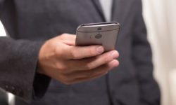 Fixing A Leaky Facet? Start By Checking Your Phone